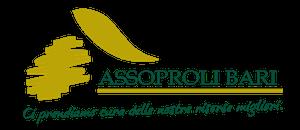 Assoproli Bari