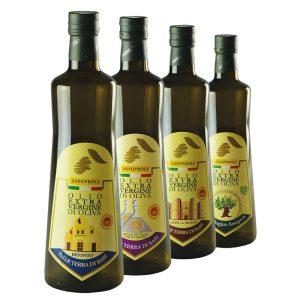 bottiglie_insieme