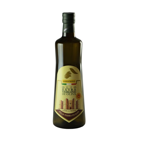 assoproli-olio-dop-castel-del-monte